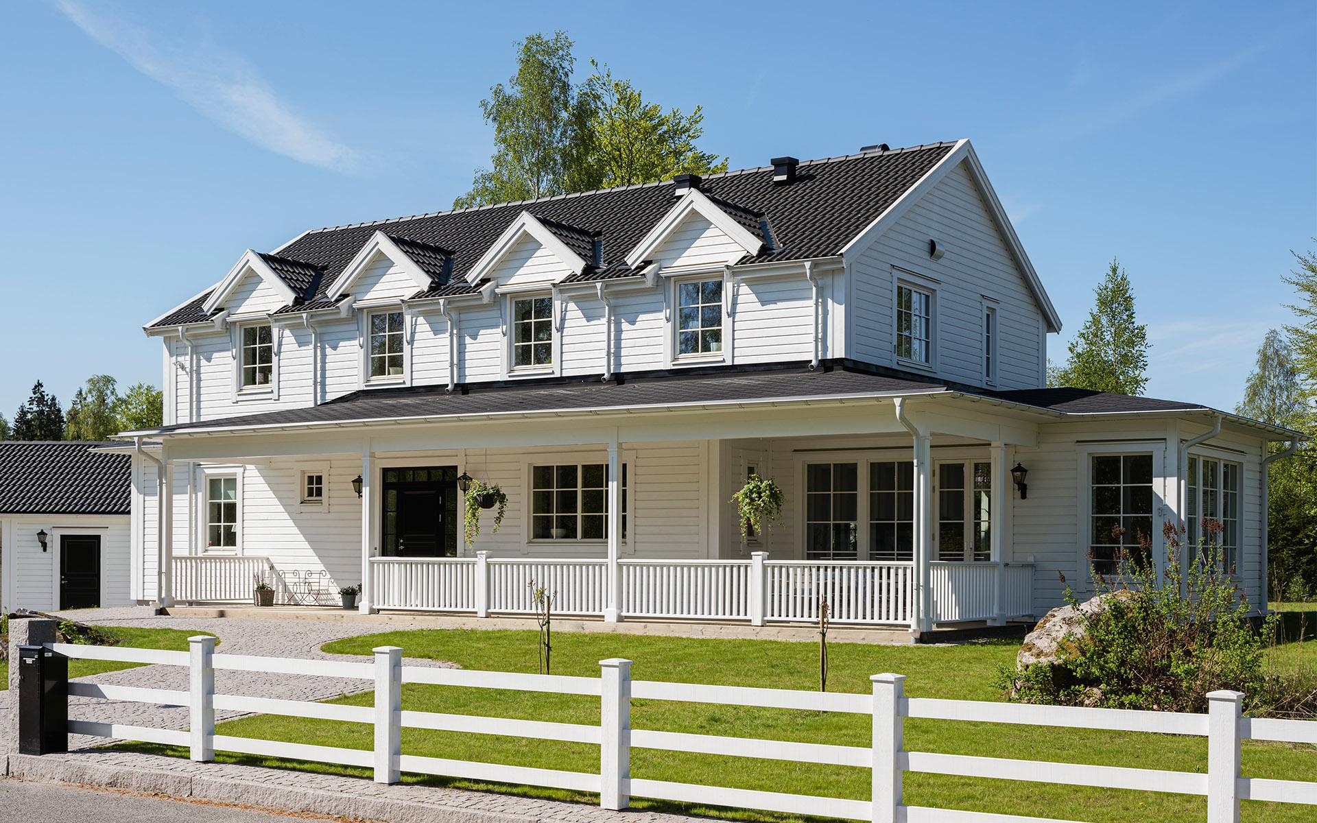 willa-nordic-a3031-arkitektritat-liggande- 0002 A3031-8-av-15